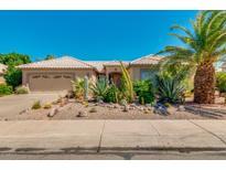View 6552 W Lone Cactus Dr Glendale AZ
