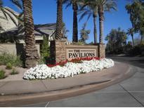 View 7272 E Gainey Ranch Rd # 63 Scottsdale AZ