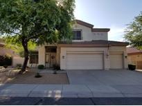 View 22349 N 76Th Pl Scottsdale AZ