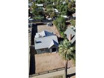 View 1330 W Roosevelt St Phoenix AZ