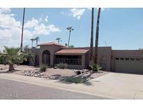 View 6739 E Jean Dr Scottsdale AZ