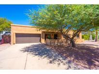 View 7656 E Aster Dr Scottsdale AZ
