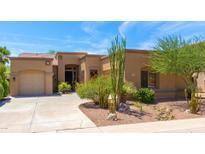 View 25632 N Hackberry Dr Phoenix AZ