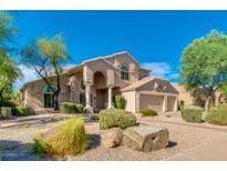 View 5418 E Hartford Ave Scottsdale AZ