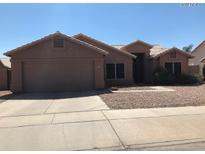 View 674 S Evergreen St Chandler AZ