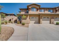 View 11500 E Cochise Dr # 1104 Scottsdale AZ
