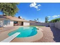View 2314 N Pleasant Dr Chandler AZ