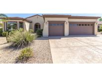View 18013 W Pradera Ln Surprise AZ