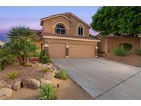 View 1001 E Silverwood Dr Phoenix AZ
