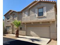 View 9582 N 81St Dr Peoria AZ