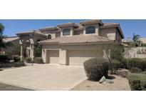 View 12518 E Kalil Dr Scottsdale AZ