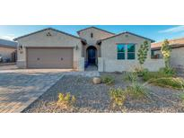 View 18620 W Glenrosa Ave Goodyear AZ