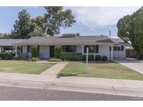 View 4025 E Montecito Ave Phoenix AZ