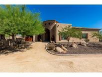 View 16312 E Gamble Ln Scottsdale AZ