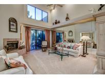 View 7770 E Gainey Ranch Rd # 1 Scottsdale AZ