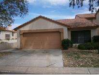 View 13815 S 42Nd St Phoenix AZ