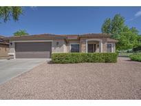 View 8642 W Rose Garden Ln Peoria AZ