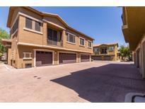 View 15240 N 142Nd Ave # 2177 Surprise AZ