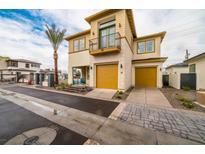 View 1555 E Ocotillo Rd # 10 Phoenix AZ