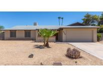 View 3715 W Helena Dr Glendale AZ