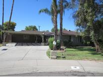 View 118 E Loma Ln Phoenix AZ