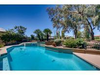 View 7878 E Gainey Ranch Rd # 13 Scottsdale AZ