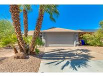 View 5860 W Folley St Chandler AZ