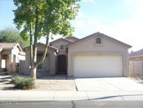 View 10149 E Keats Ave Mesa AZ