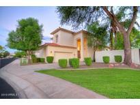 View 7521 E Krall St Scottsdale AZ