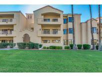 View 19400 N Westbrook Pkwy # 246 Peoria AZ