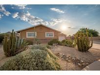 View 2323 E Shaw Butte Dr Phoenix AZ