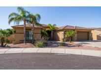 View 4631 W Marcus Dr Phoenix AZ