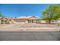 View 4538 E Douglas Ave Gilbert AZ
