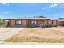 View 5525 W Cambridge Ave Phoenix AZ