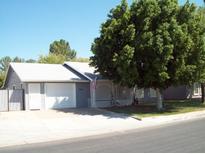 View 3025 N Comanche Dr Chandler AZ