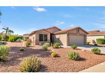 View 4537 E Apricot Ln Gilbert AZ