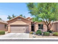 View 9048 W Bluefield Ave Peoria AZ
