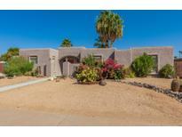 View 6530 E Voltaire Ave Scottsdale AZ