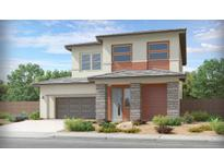 View 1852 W 21St Ave Apache Junction AZ