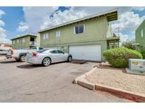 View 2605 W Ocotillo Rd # 4 Phoenix AZ