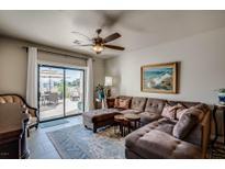 View 2511 W Queen Creek Rd # 122 Chandler AZ