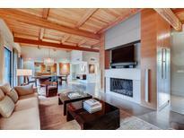 View 6333 N Scottsdale Rd # 22 Scottsdale AZ
