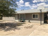 View 8024 E Juanita Ave Mesa AZ