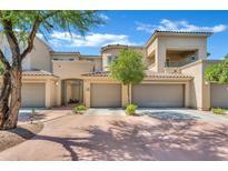 View 11000 N 77Th Pl # 2065 Scottsdale AZ