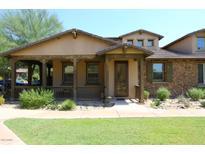View 18546 N 94Th St Scottsdale AZ