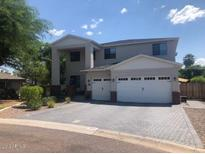 View 4439 E Devonshire Ave Phoenix AZ
