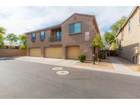 View 8192 W Lynwood St Phoenix AZ