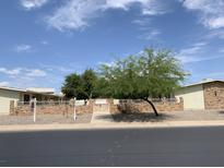View 10626 W Coggins Dr Sun City AZ