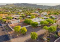 View 43816 N 16Th St New River AZ