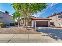 View 8559 W Sunnyslope Ln Peoria AZ